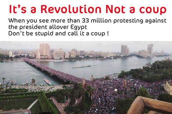 Its-A-Revolulution-Not-A-Coup