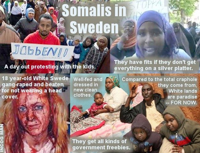 SUECIA somalíes-MONTAGE-3