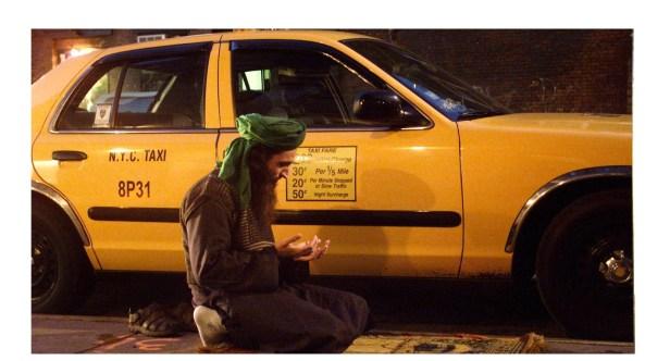 cab-sharia