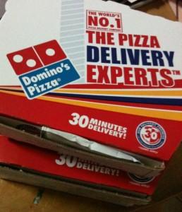 dominos_pizza_delivery_11-e1264599960457
