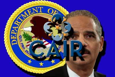 eric-holder-cair-holy-land-foundation-hamas-connection