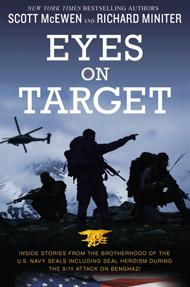 eyes_on_target