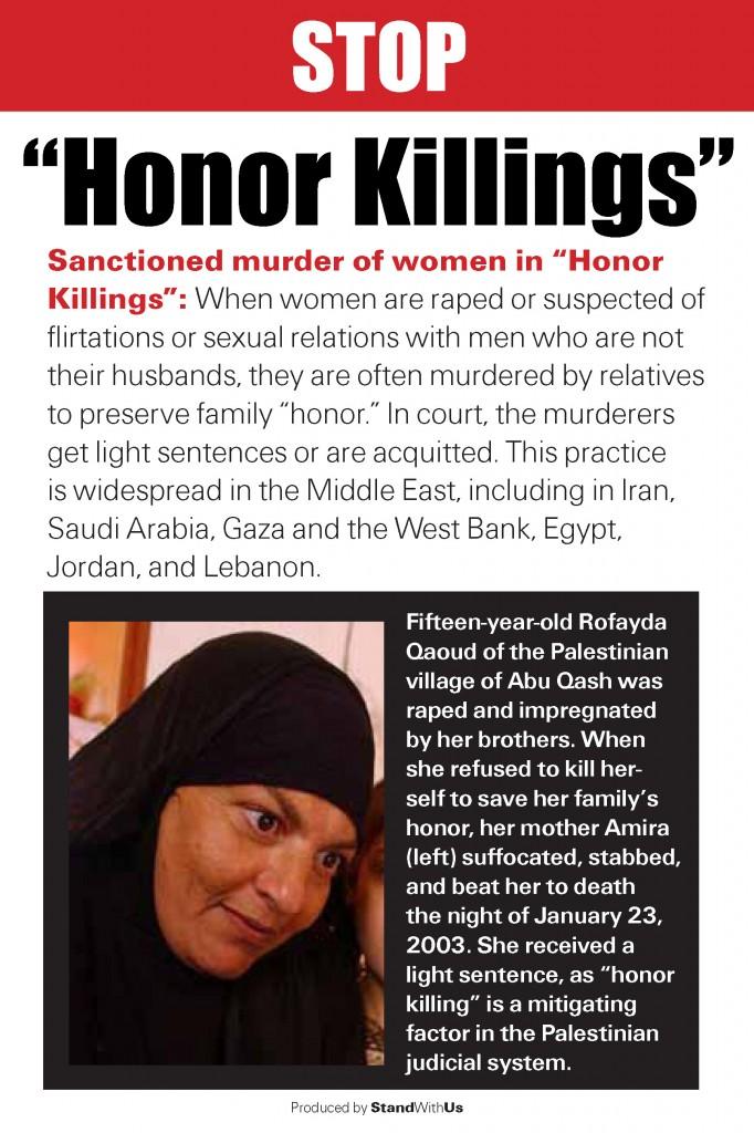 honor_killings-682x1024