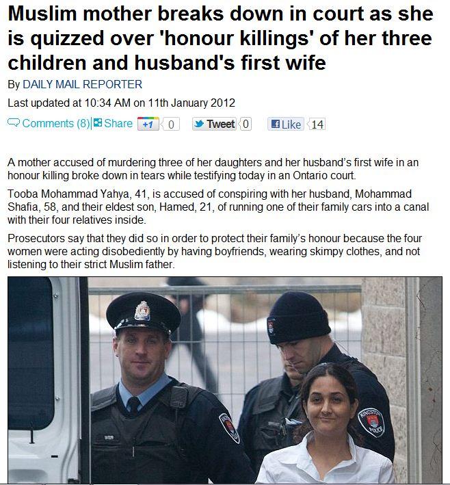 muslim-mamá-break-down-en-corte-sobre-el honor-matanza-interrogatorio-11.1.2012