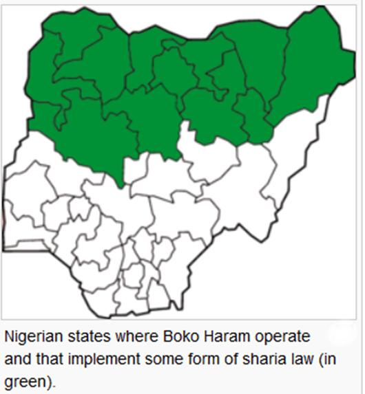 nigeriab1