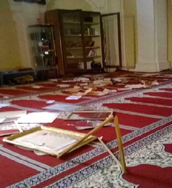 rome-mosque-vandalized-resized