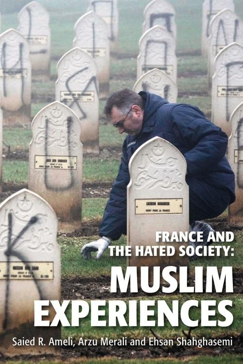 0004297_france-y-la-sociedad-odiado-musulmanes-experiencias-sr-ameli-a-Merali-e-shahghasemi-descarga