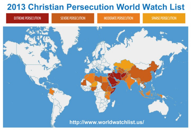 Christian_Persecution_2013_1-1024x696