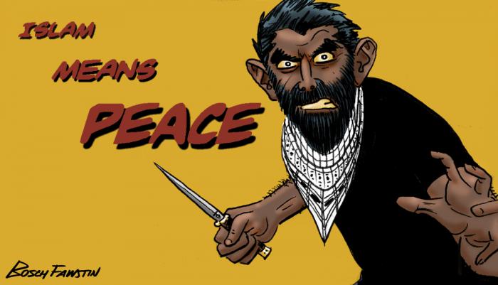 Islam-means-peace-e1397627877279