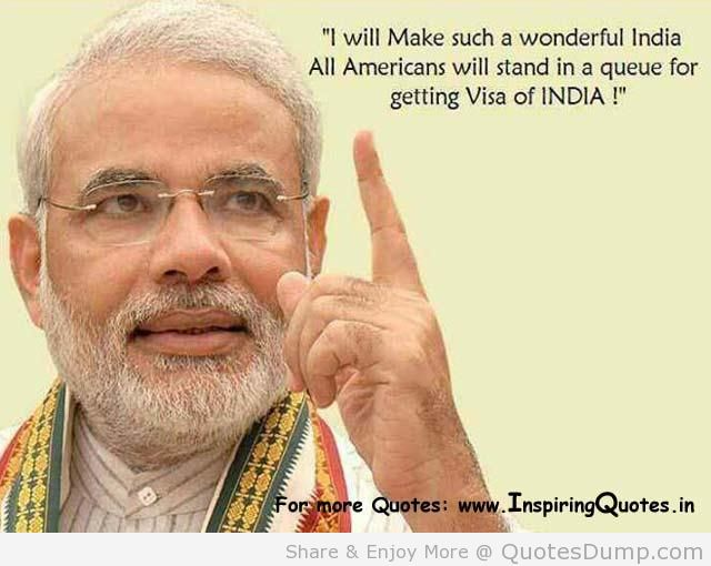 Narendra-modi-quotes-thoughts-images-wallpapers-photos-pictures