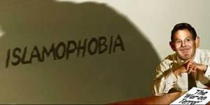 blair_islamophobia_460