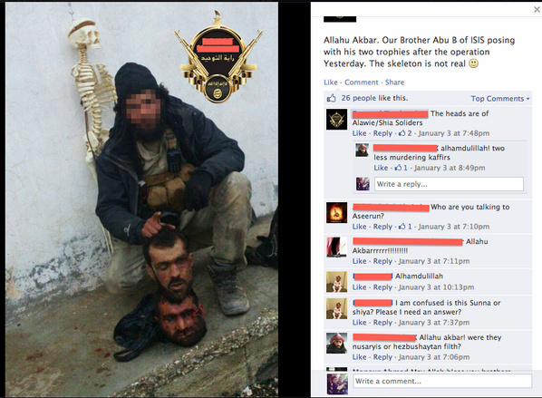 british-jihadists-in-syria-are-now-into-beheadings-just-check-their-instagrams-article-body-image-1397511330