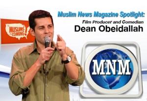 dean obeidallah big