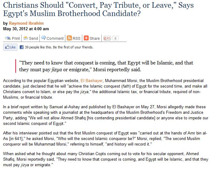Morsi-copts-should-convertir-o-emigrar-30.5.2012