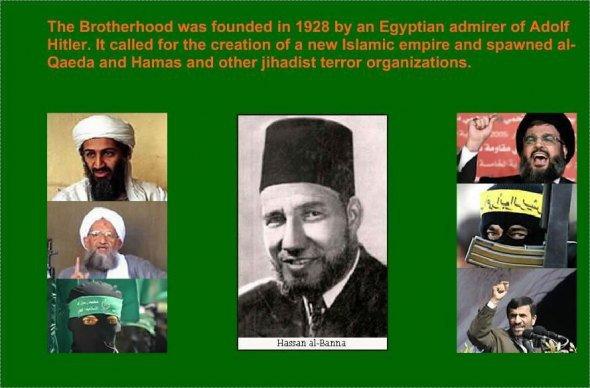 muslim_brotherhood-1