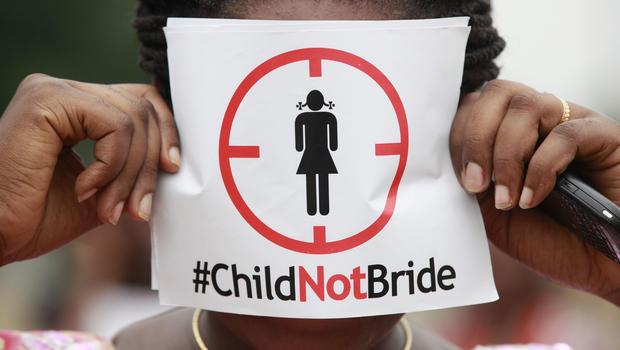 nigeria-child-bride-ap577066183851