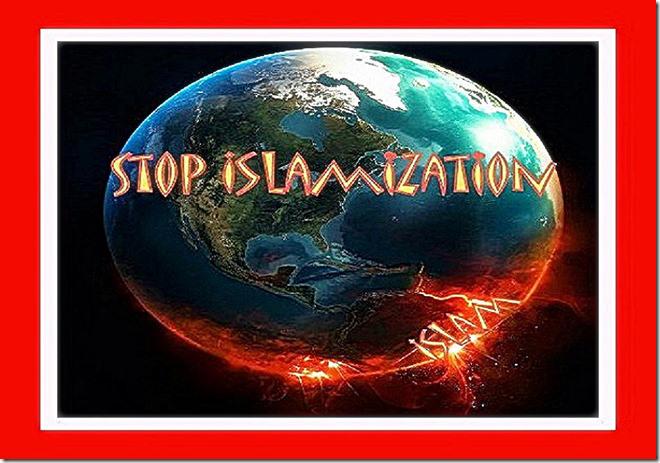stop-global-islamization_thumb