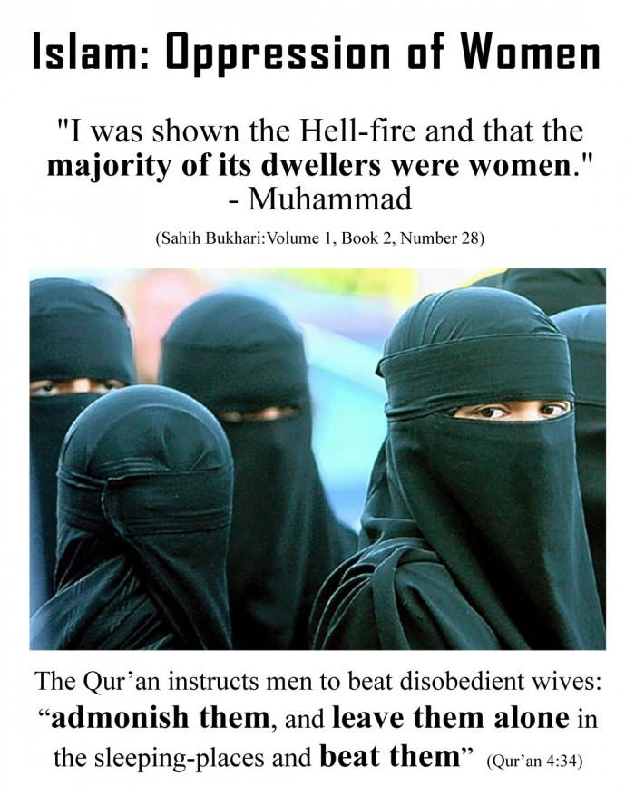 women_islam1-e1397079651669