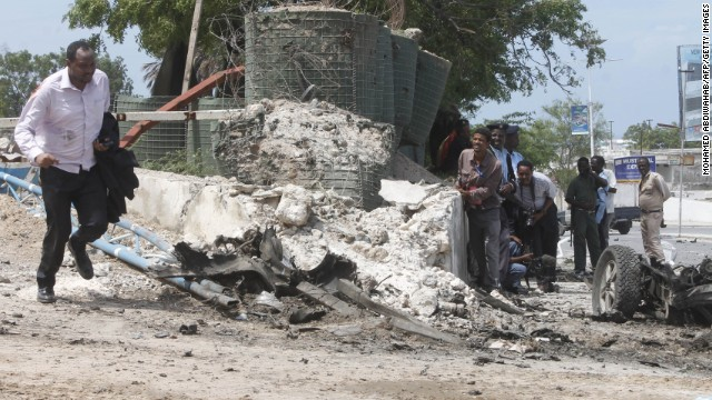 140524150240-02-somalia-ataque-horizontal-gallery