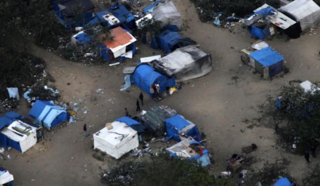 Besson-veut-demanteler-la-jungle-de-Calais