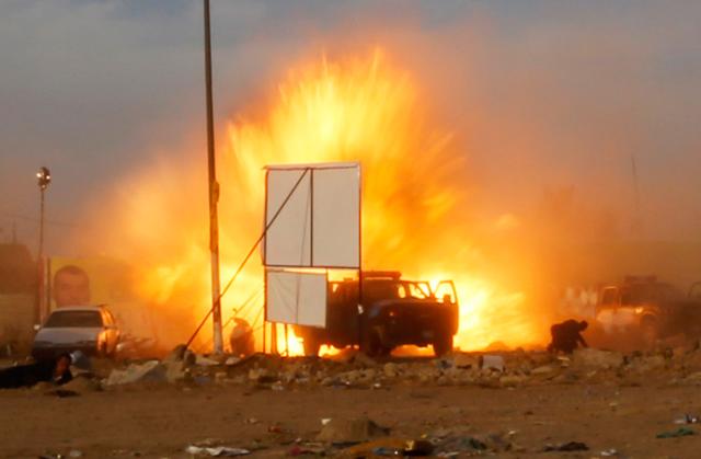 -Elección de Irak-Bomb-chiíta-Rally-2014-IP