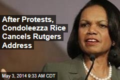 after-protests-condoleezza-rice-cancels-rutgers-address