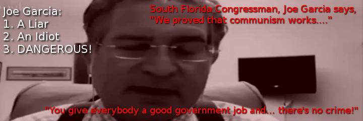feature_joe_garcia_says_communism_works