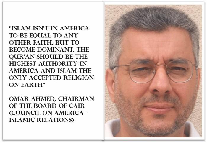 islam-vi