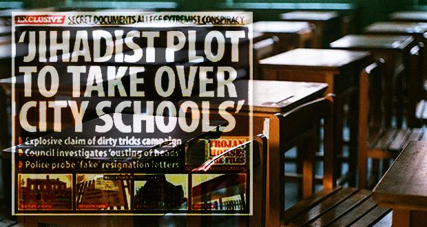 yihadista-schools2
