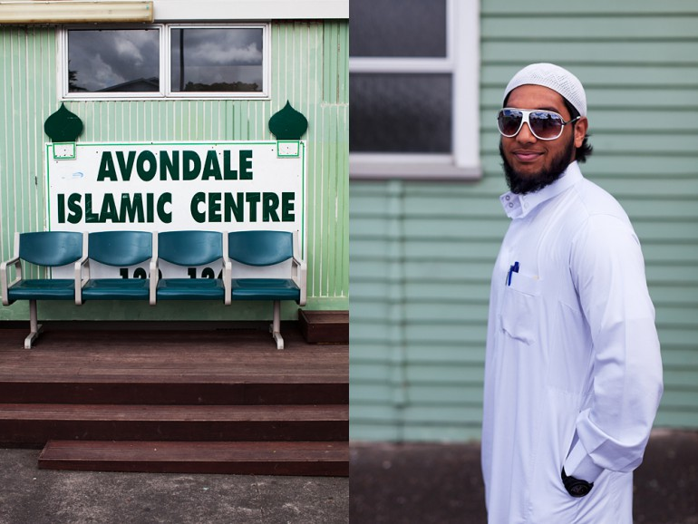 the-only-domes-in-sight-at-Avondale-Islamic-Centre-1