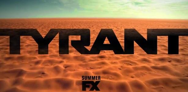 tyrant_banner_615x300