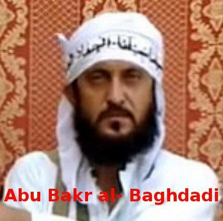 Abu_Bakr_al-Baghdadi_001
