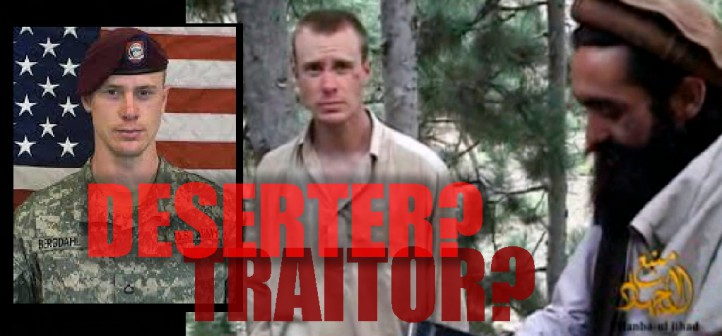 Bowe-berkdahl-released-deserter-1