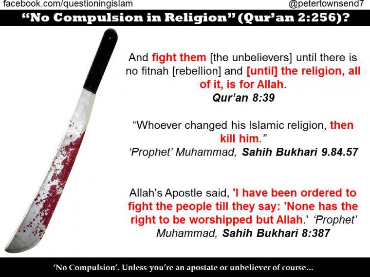 No-Compulsion-in-Religion1