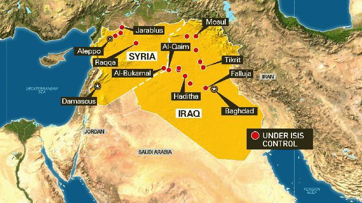 iraq-crisis-3_1874