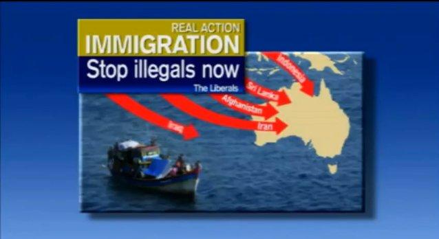 liberal_party_video_warns_against_asylum_seekers