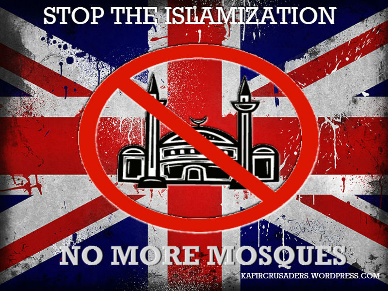 nomoremosques
