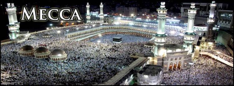 religion-mecca-mekka-hajj-kaaba-lslamic-muhammad-abraham-ibrahim-pilgrimage-saudi-arabia-fifth-pillar-islam-best-facebook-timeline-cover-photo-banner-for-fb11