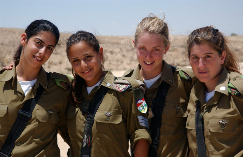 Flickr_-_Israel_Defense_Forces_-_Officer_Course_for_Infantry_Command