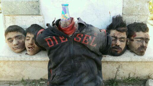 ISIS-beheading-victims-Azaz-Syria-alawites
