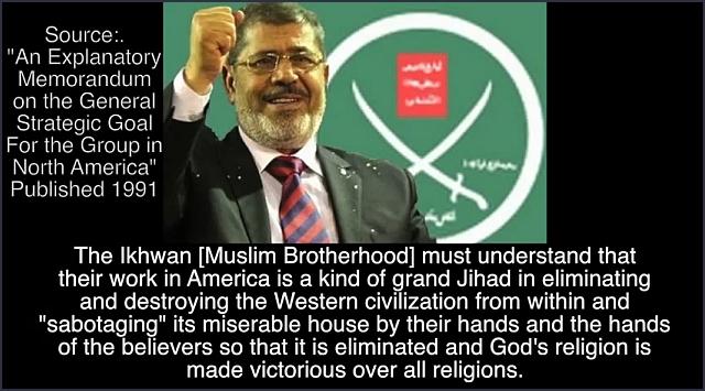 MuslimBrotherhoodGoal