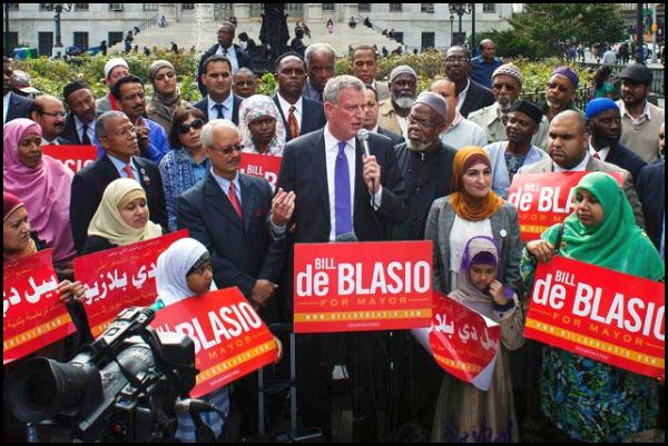 both-dhimmi-nyc