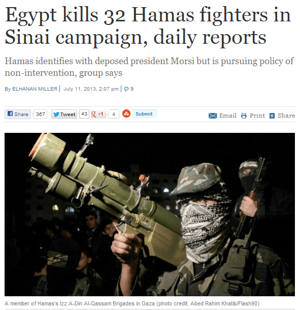 egypt-kills-32-hamas-terrorists2
