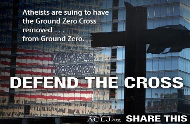 ground-zero-cross-1-610x400