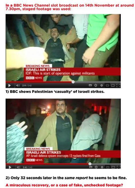 israel-propaganda-anti