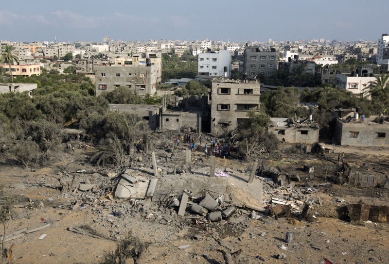 palestinian-israel-conflict-attack-1