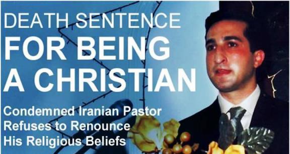 pastor-youcef-nadarkhani