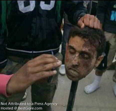 syria-army-soldier-executed-in-idlib-13