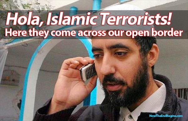 terrorists-crossing-over-us-border11