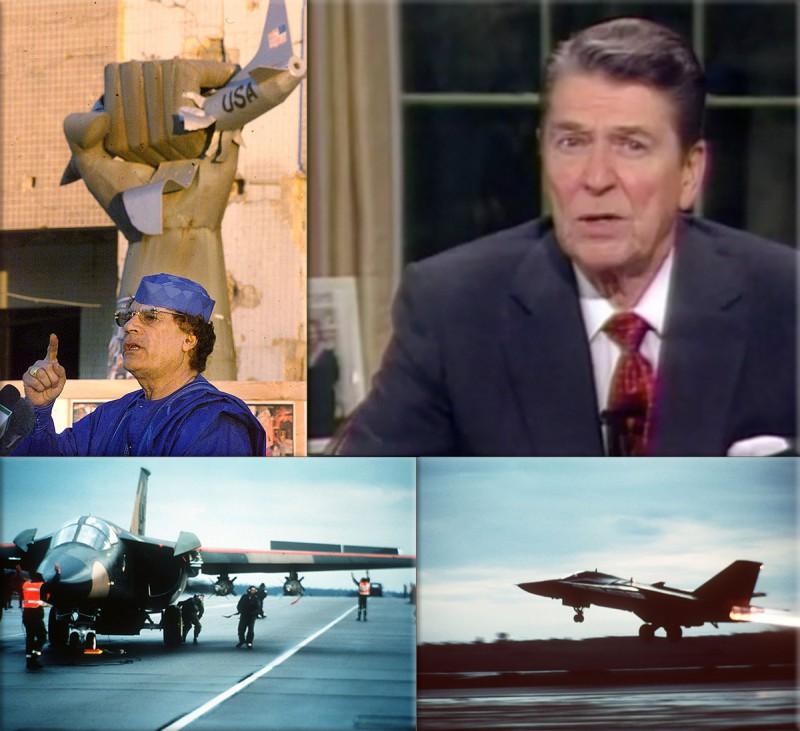 0414-united-states-bombing-of-libya-1986